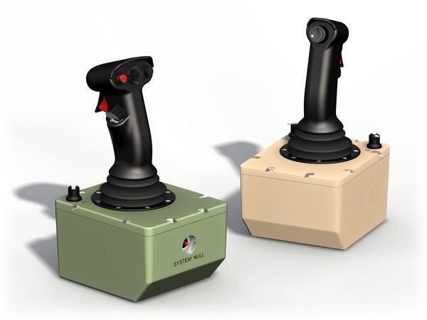 J50 series